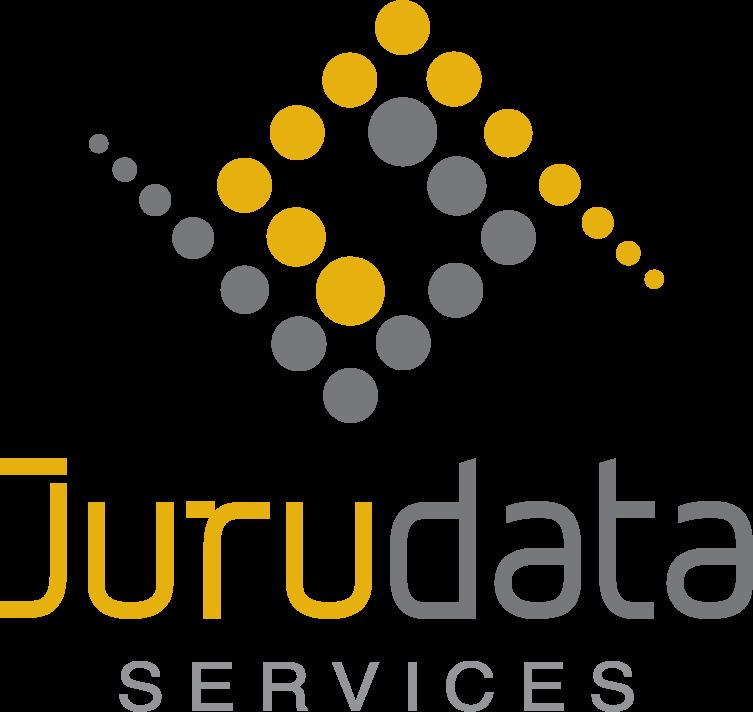 Jurudata Services
